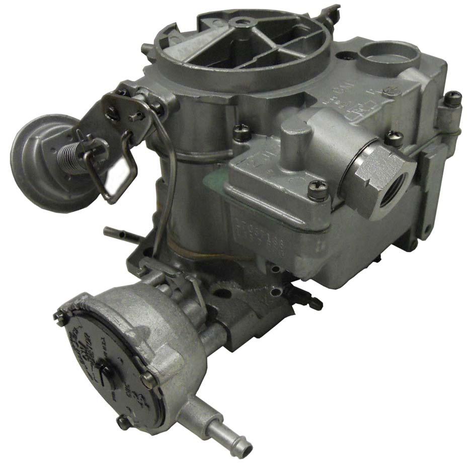 1977 monte carlo rochester dueljet carburetor 350 2v 1977 monte carlo rochester dueljet carburetor 350 2v remanufactured
