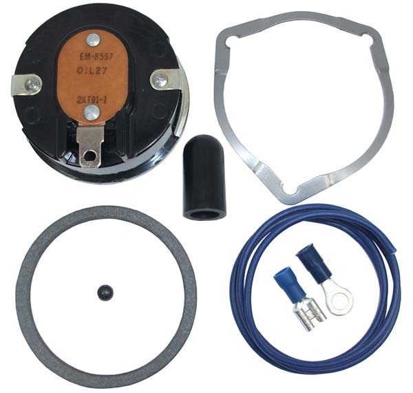 quadrajet electric choke wiring quadrajet vacuum line