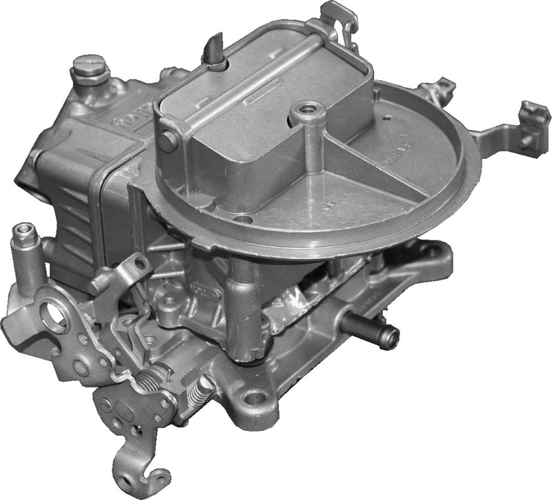 Champion Auto Group : Champion Carburetor, Your Carburetor