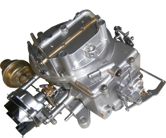 7 7583 two barrel carburetors champion carburetor, your carburetor Motorcraft 2150 Carburetor Identification at bayanpartner.co