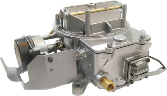 AL 2100 RB 64 67 two barrel carburetors champion carburetor, your carburetor Motorcraft 2150 Carburetor Identification at cita.asia
