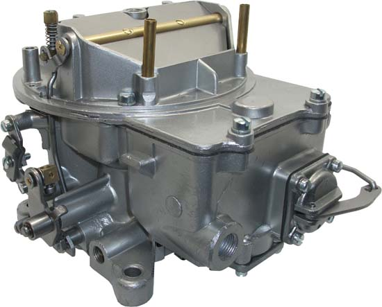 AL 2100 RB 65 67 HC two barrel carburetors champion carburetor, your carburetor Motorcraft 2150 Carburetor Identification at bayanpartner.co