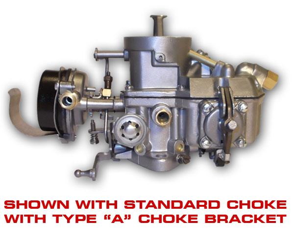 One Barrel Carburetors : Champion Carburetor, Your