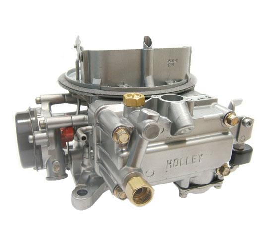 Two Barrel Carburetors : Champion Carburetor, Your