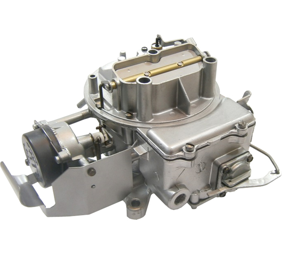 MC 2100 RB 70 two barrel carburetors champion carburetor, your carburetor Motorcraft 2150 Carburetor Identification at bayanpartner.co