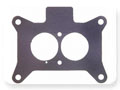 AC  Carburetor Mounting Gaskets